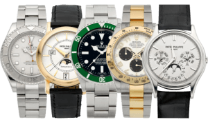 watches 300x180 - Sell Your Watch Alpharetta, GA