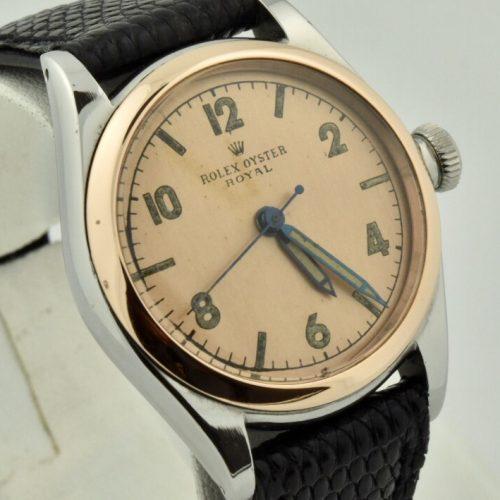 Rolex-5056