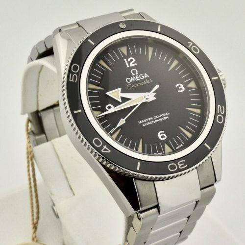 IMG 6895 2 500x500 - Omega Seamaster 300