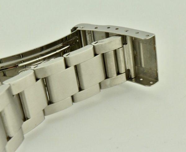 IMG 7053 600x492 - Rolex Explorer