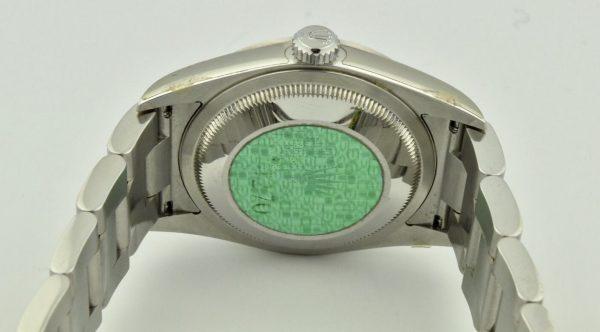 IMG 7056 600x332 - Rolex Explorer