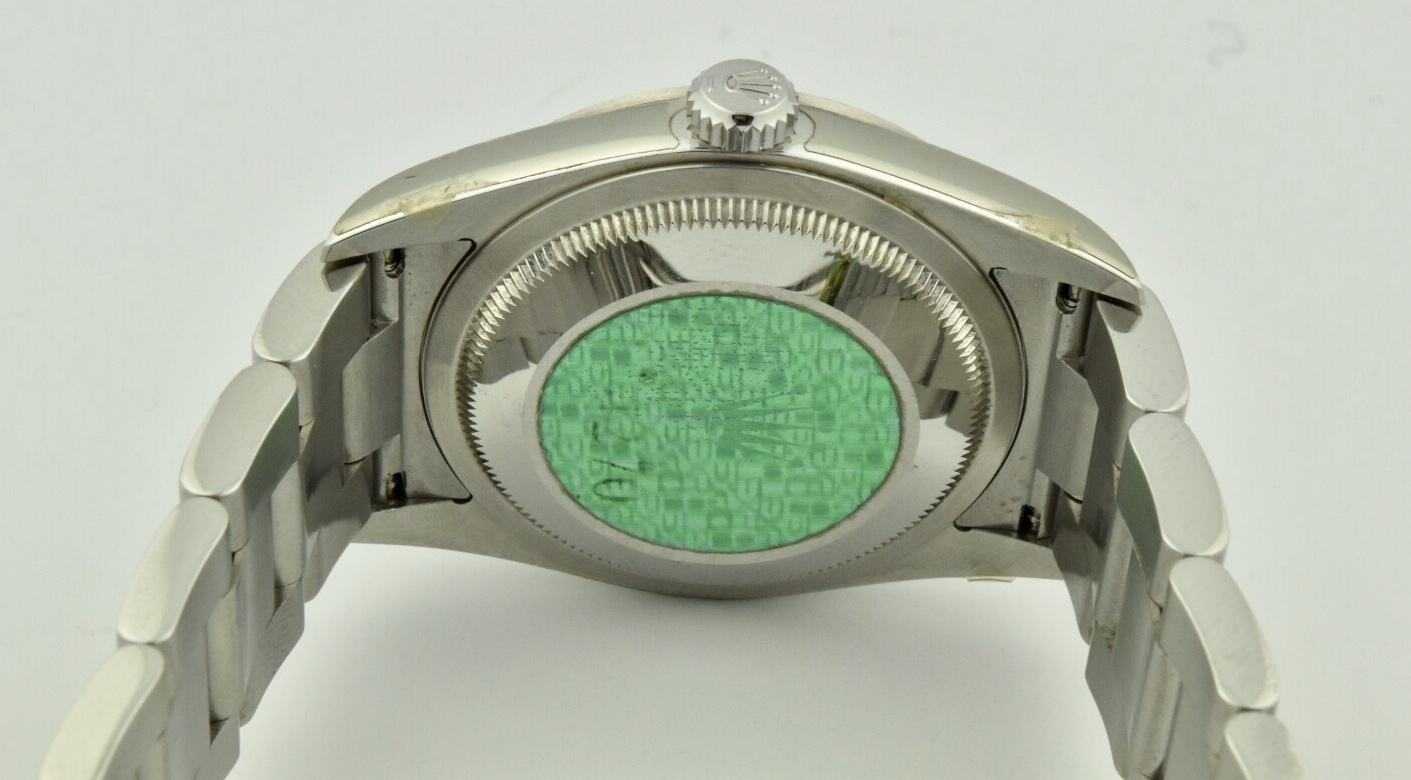 IMG 7056 - Rolex Explorer