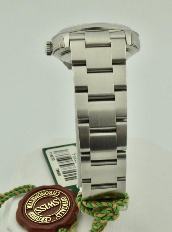 IMG 7059 600x808 - Rolex Explorer
