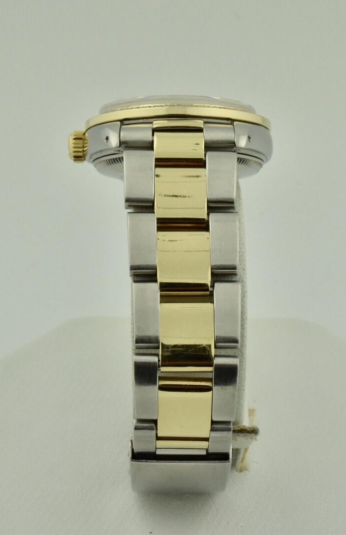 IMG 7088 2 - Rolex Datejust Midsize