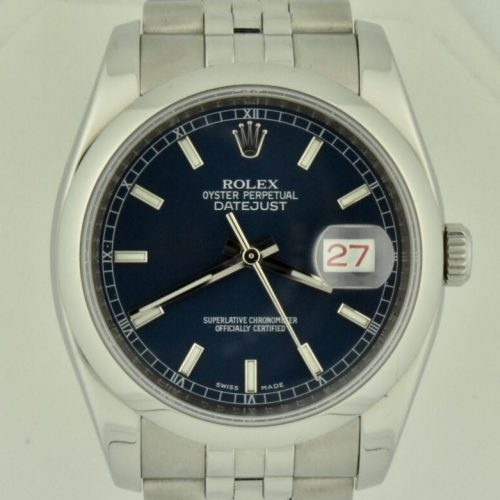 IMG 7096 500x500 - Rolex Datejust