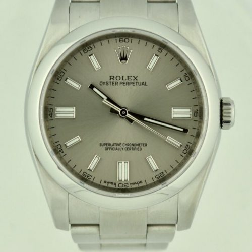IMG 7354 500x500 - Rolex Oyster Perpetual