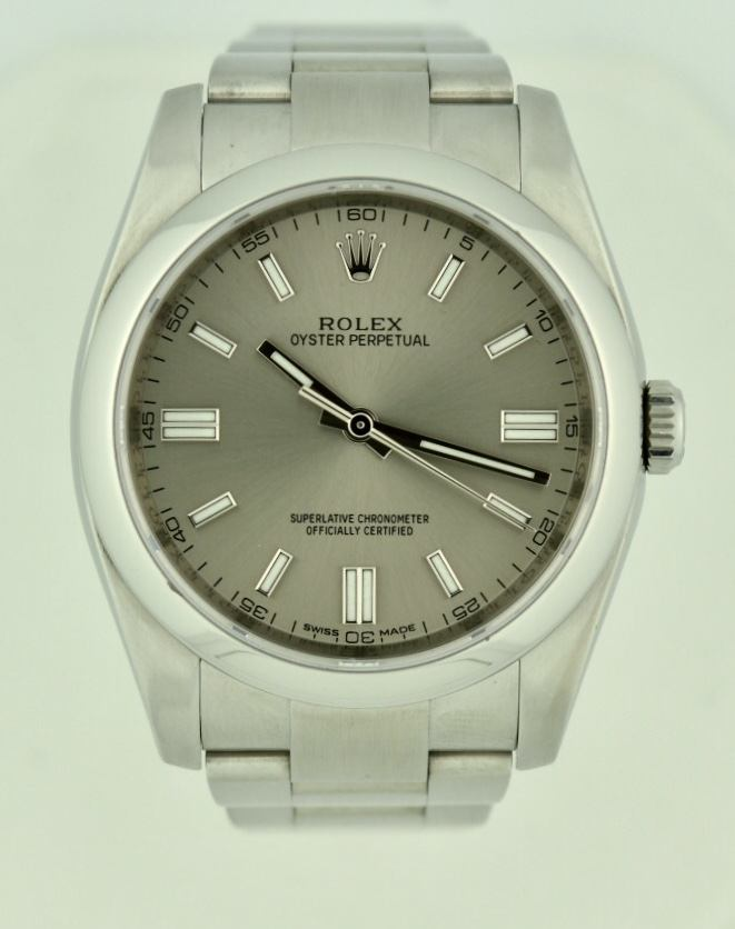 IMG 7354 - Rolex Oyster Perpetual