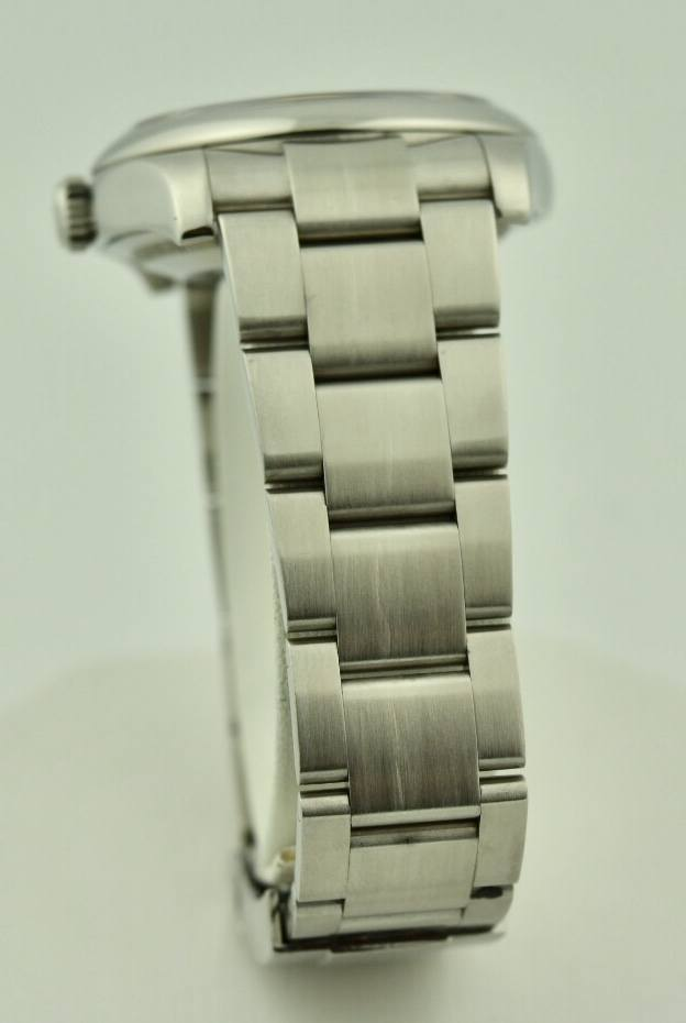 IMG 7355 - Rolex Oyster Perpetual