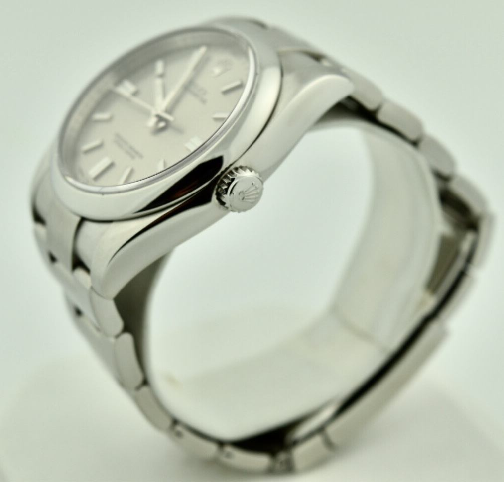 IMG 7356 - Rolex Oyster Perpetual
