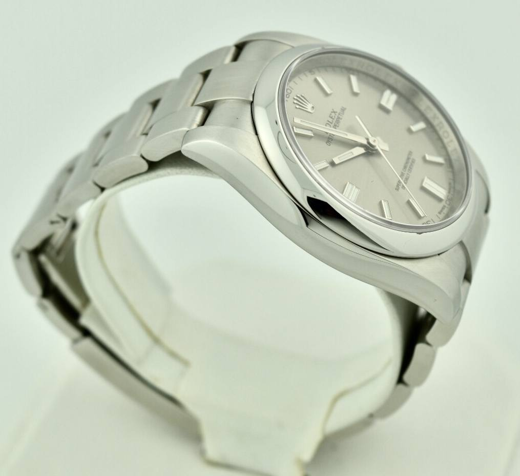 IMG 7357 - Rolex Oyster Perpetual