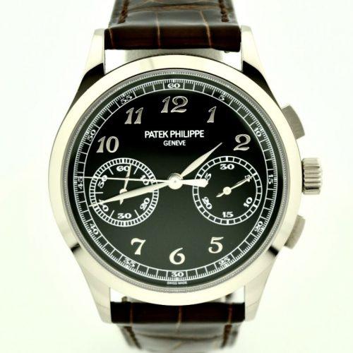 IMG 7579 500x500 - Patek Philippe Chronograph