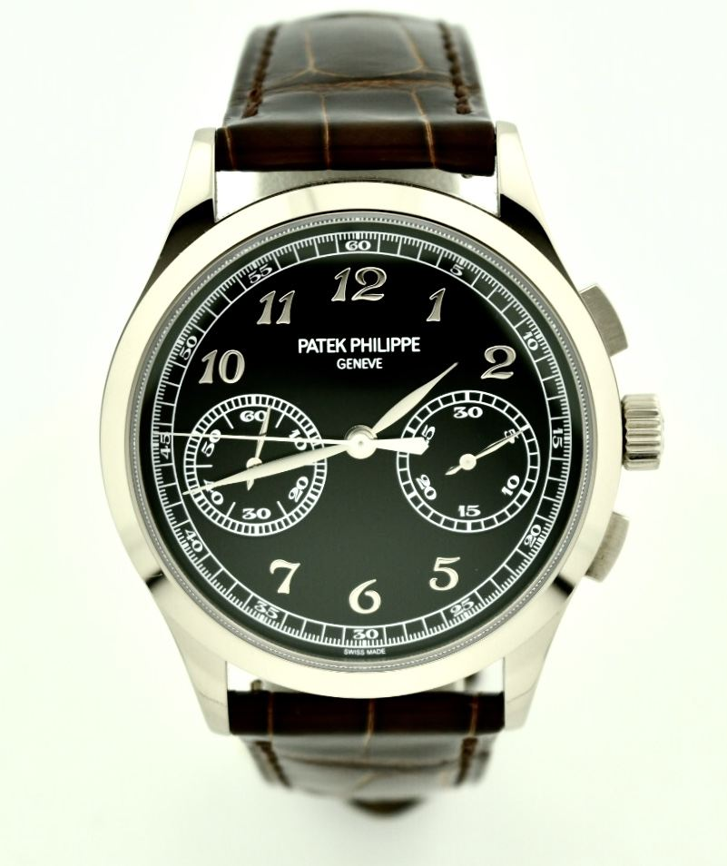 IMG 7579 - Where to sell a Patek Philippe watch in Atlanta?