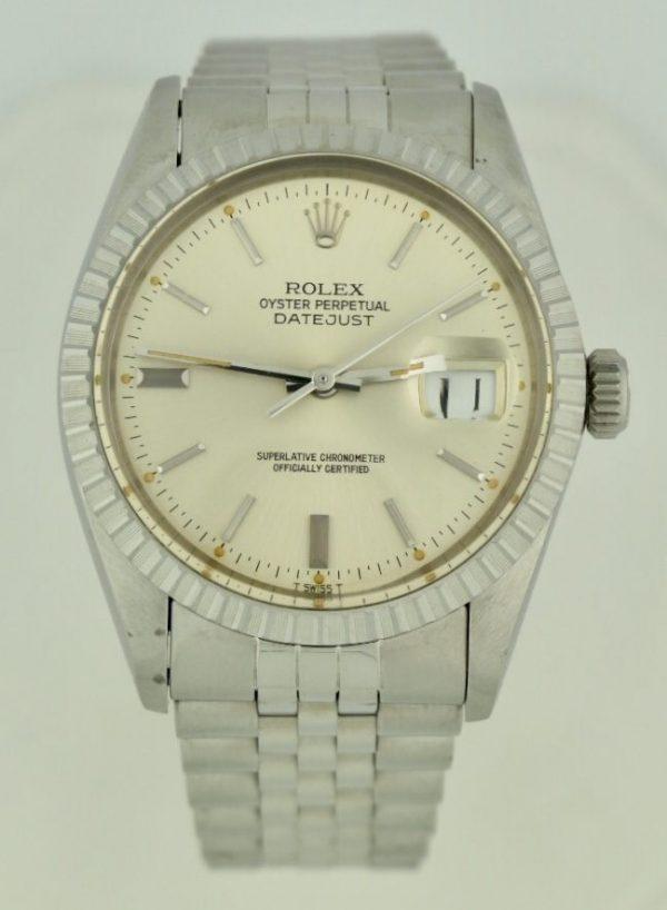 IMG 7587 600x818 - Rolex DateJust