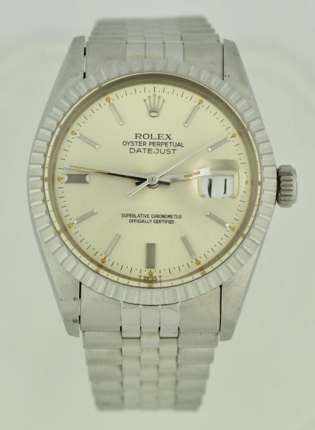 IMG 7587 - Rolex DateJust