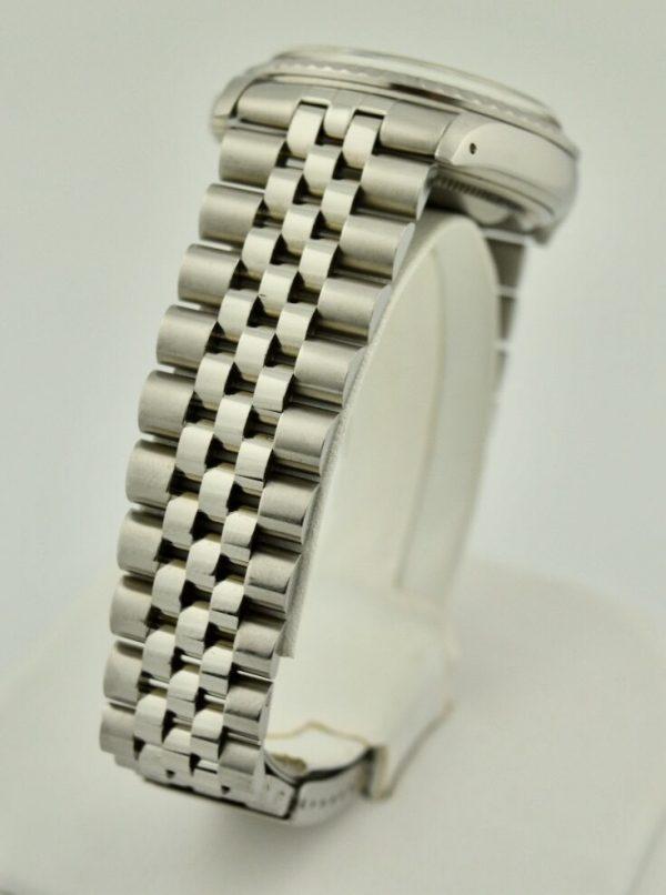 IMG 7589 600x806 - Rolex DateJust