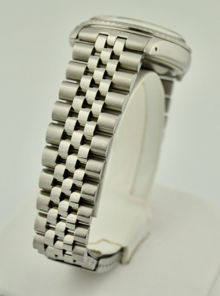 IMG 7589 - Rolex DateJust