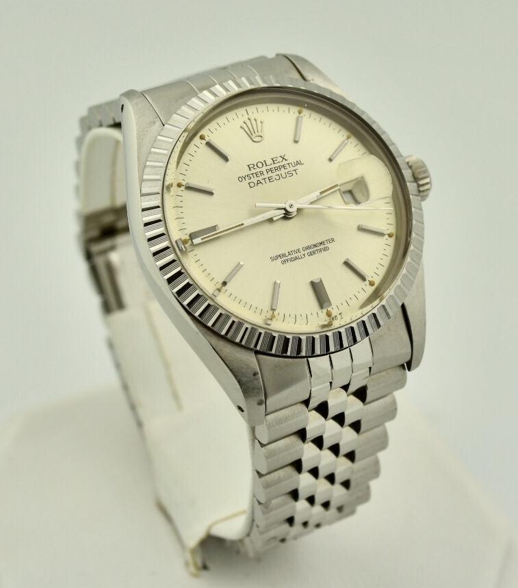 IMG 7590 - Rolex DateJust