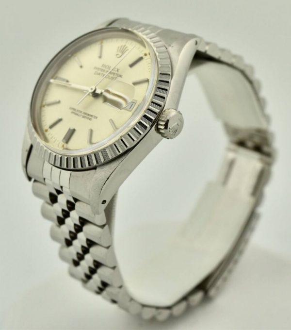 IMG 7591 600x680 - Rolex DateJust