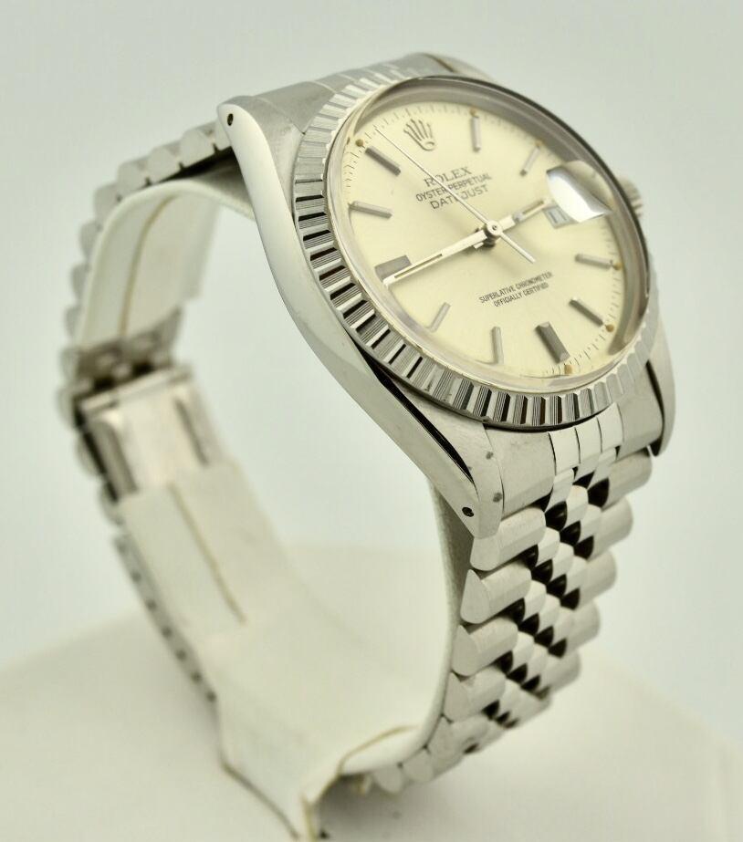 IMG 7592 - Rolex DateJust