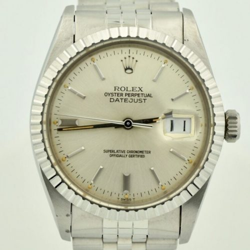 IMG 7594 500x500 - Rolex DateJust