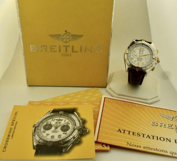 IMG 7614 600x546 - Breitling Crosswind