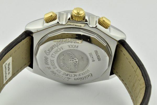 IMG 7618 600x400 - Breitling Crosswind