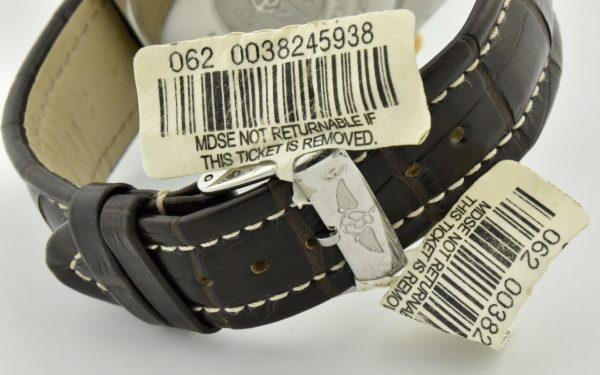IMG 7619 600x375 - Breitling Crosswind