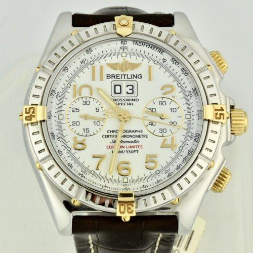IMG 7622 500x500 - Breitling Crosswind