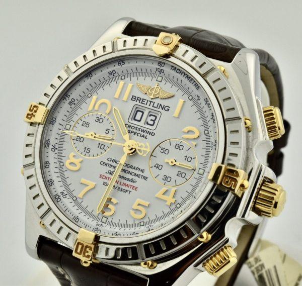 IMG 7623 600x569 - Breitling Crosswind