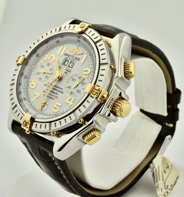 IMG 7624 600x643 - Breitling Crosswind