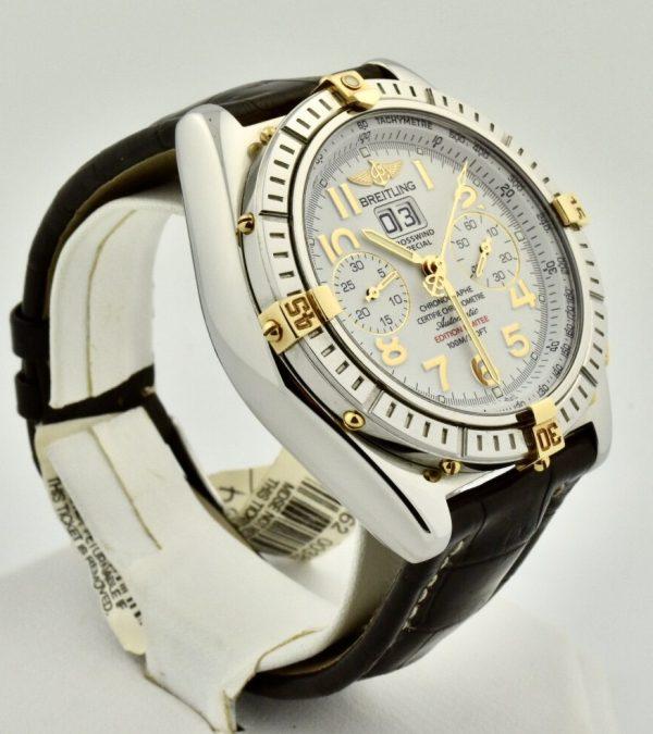 IMG 7625 600x675 - Breitling Crosswind