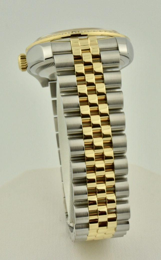 IMG 7637 - Rolex DateJust