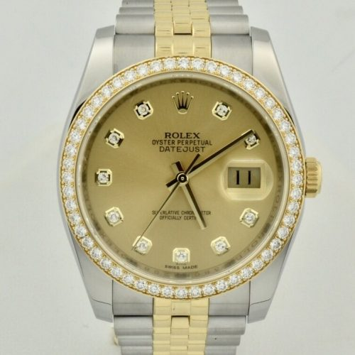 IMG 7640 500x500 - Rolex DateJust