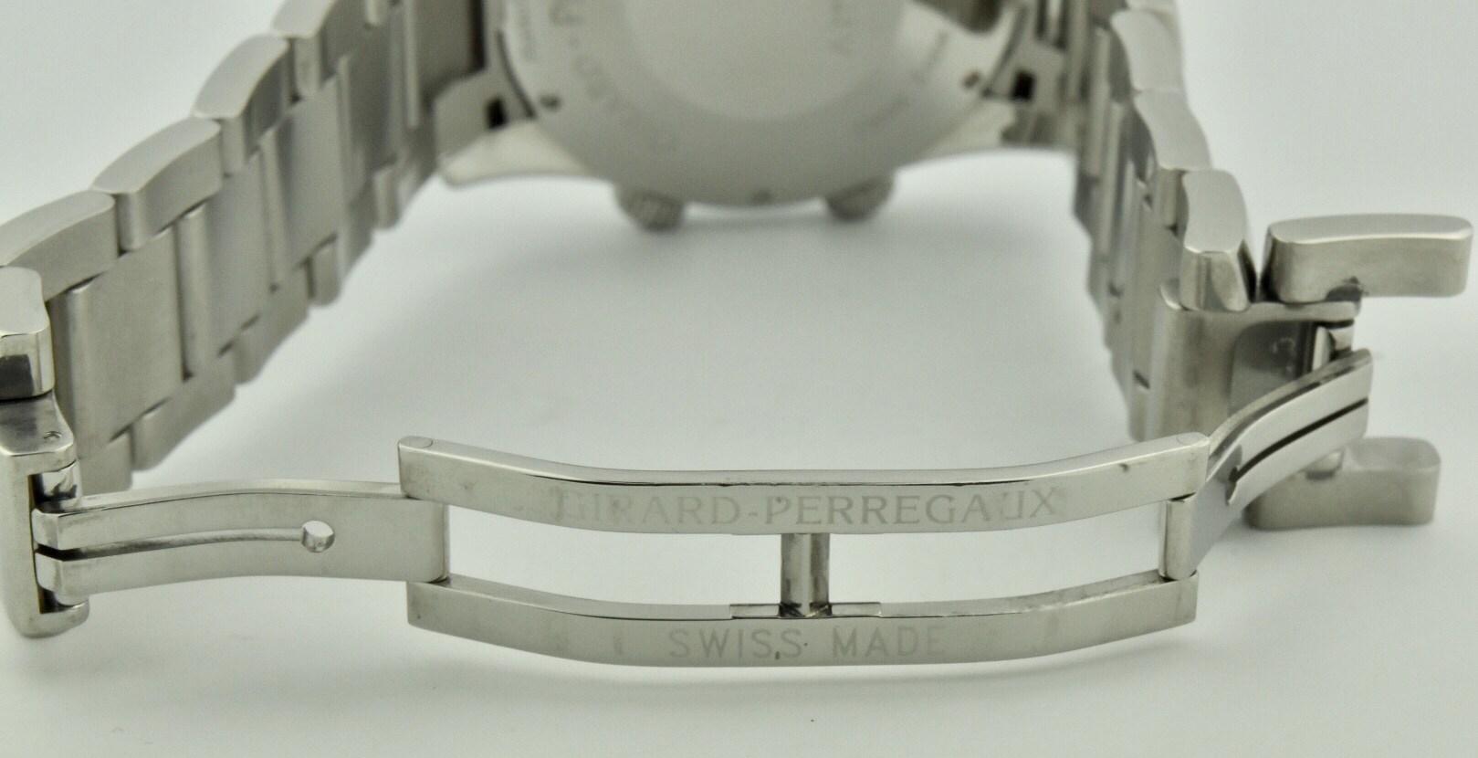 IMG 7693 - Girard-Perregaux Traveller II