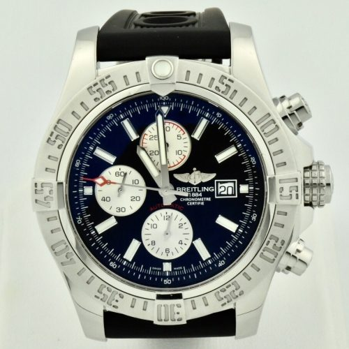 IMG 7752 500x500 - Breitling Super Avenger II