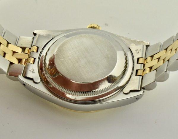 IMG 7753 600x468 - Rolex DateJust