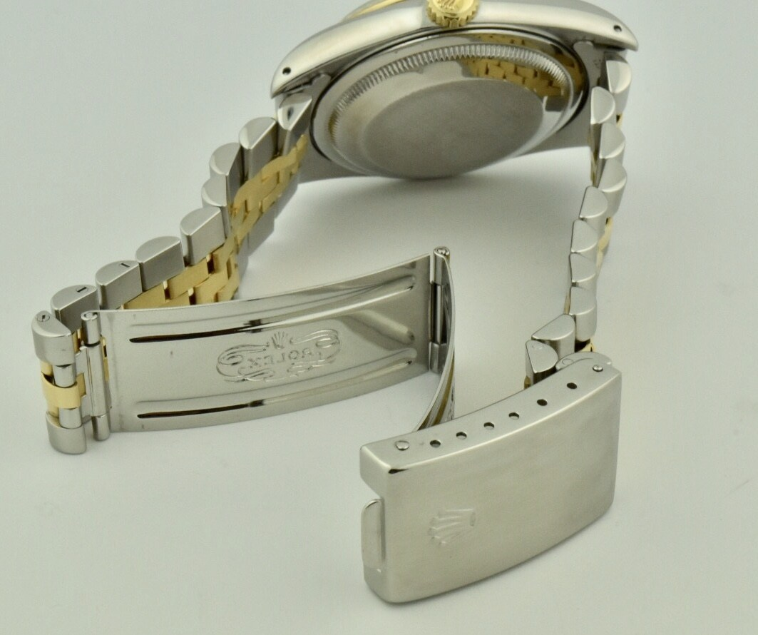 IMG 7754 - Rolex DateJust