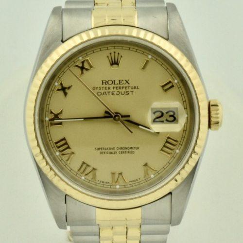 IMG 7756 500x500 - Rolex DateJust