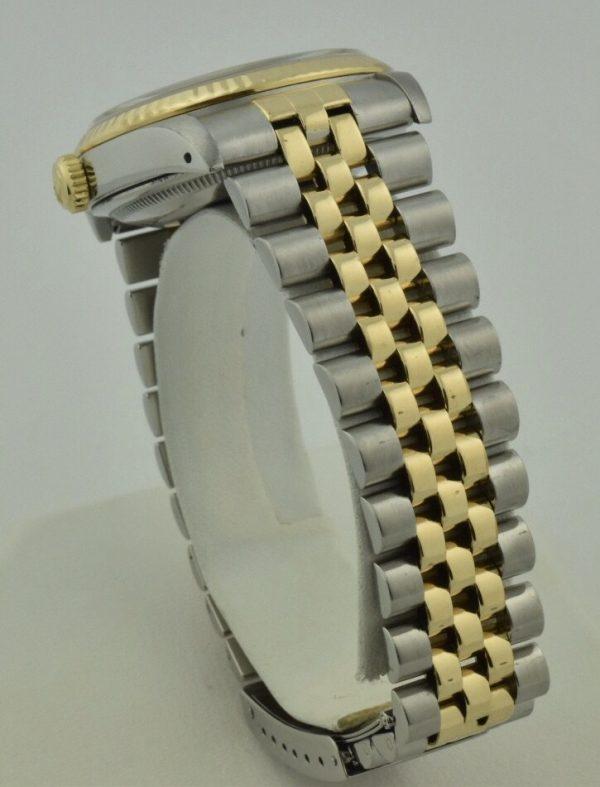 IMG 7759 600x787 - Rolex DateJust