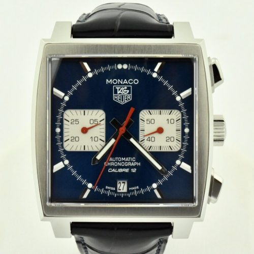 IMG 7777 500x500 - Tag Heuer Monaco