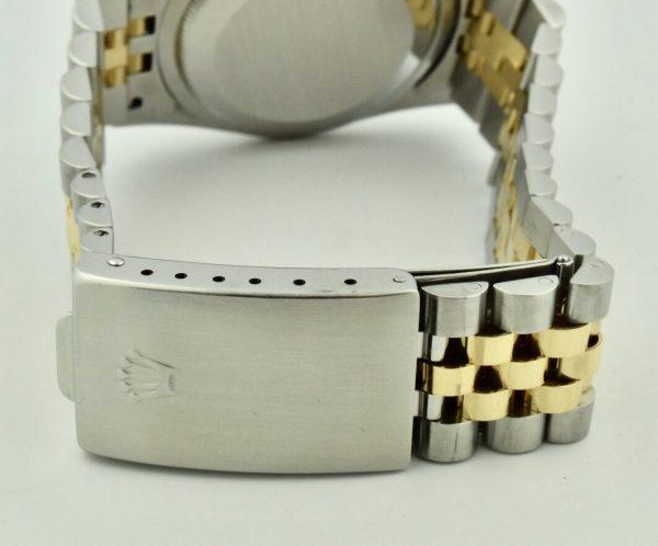 IMG 7791 600x498 - Rolex Datejust