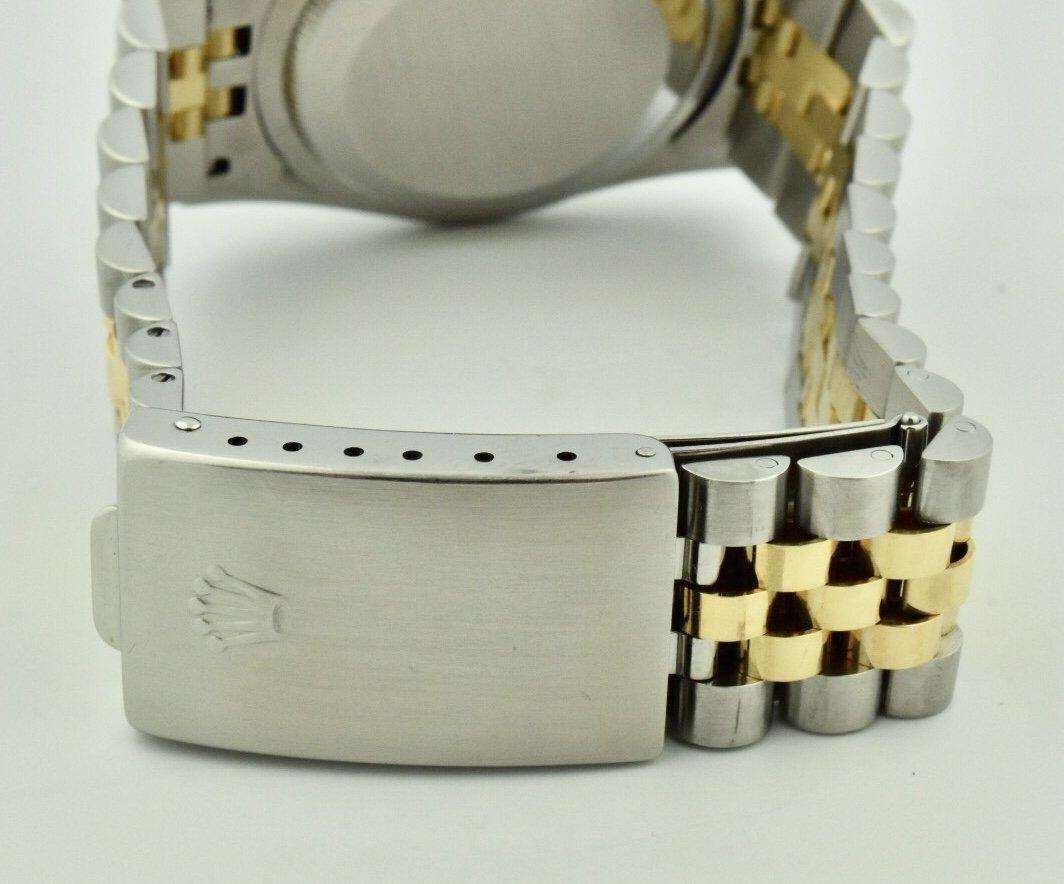IMG 7791 - Rolex Datejust