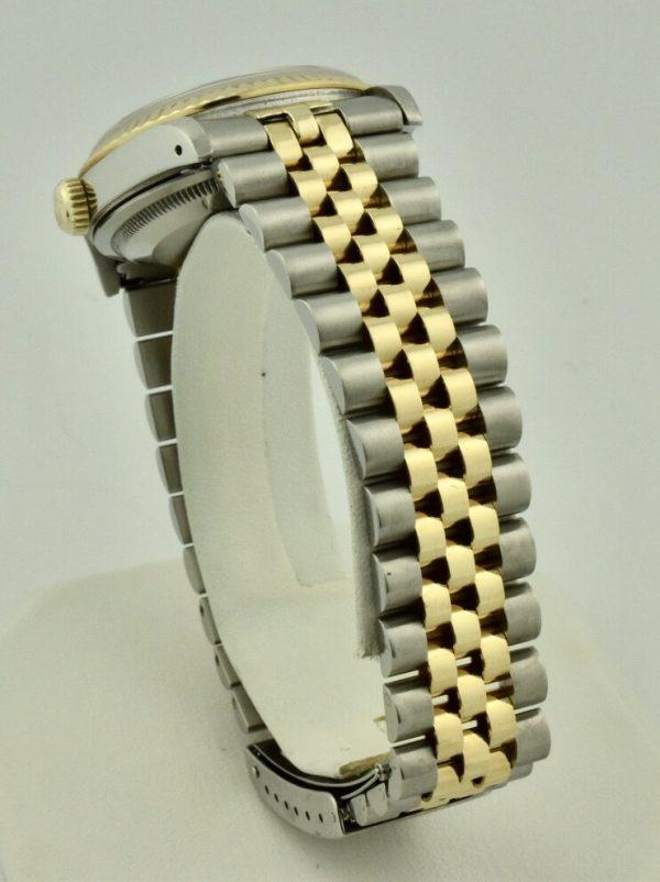 IMG 7792 600x802 - Rolex Datejust