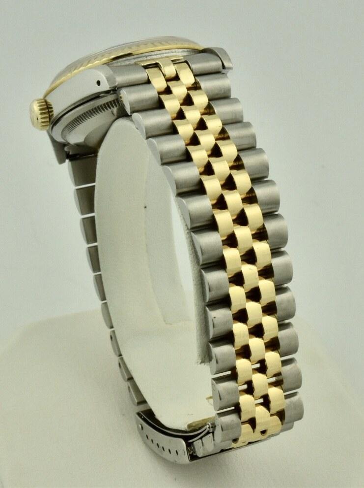 IMG 7792 - Rolex Datejust