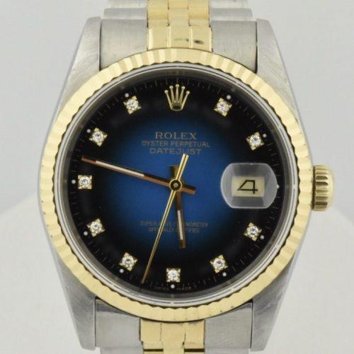 IMG 7810 500x500 - Rolex Datejust