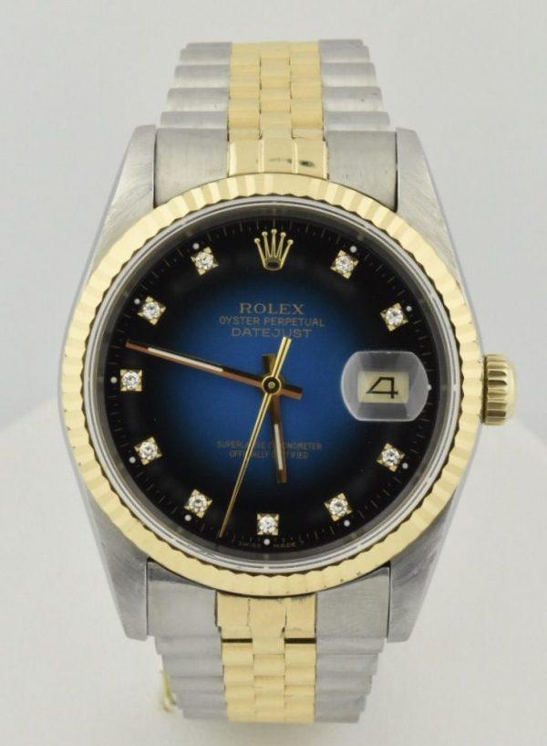IMG 7810 600x817 - Rolex Datejust