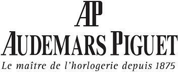 AP Logo - Audemars Piguet