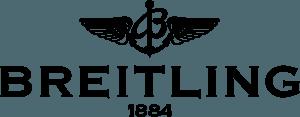 Breitling logo new - Breitling
