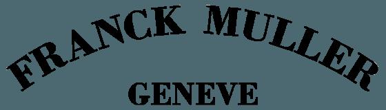 Franck Muller Logo - Franck Muller
