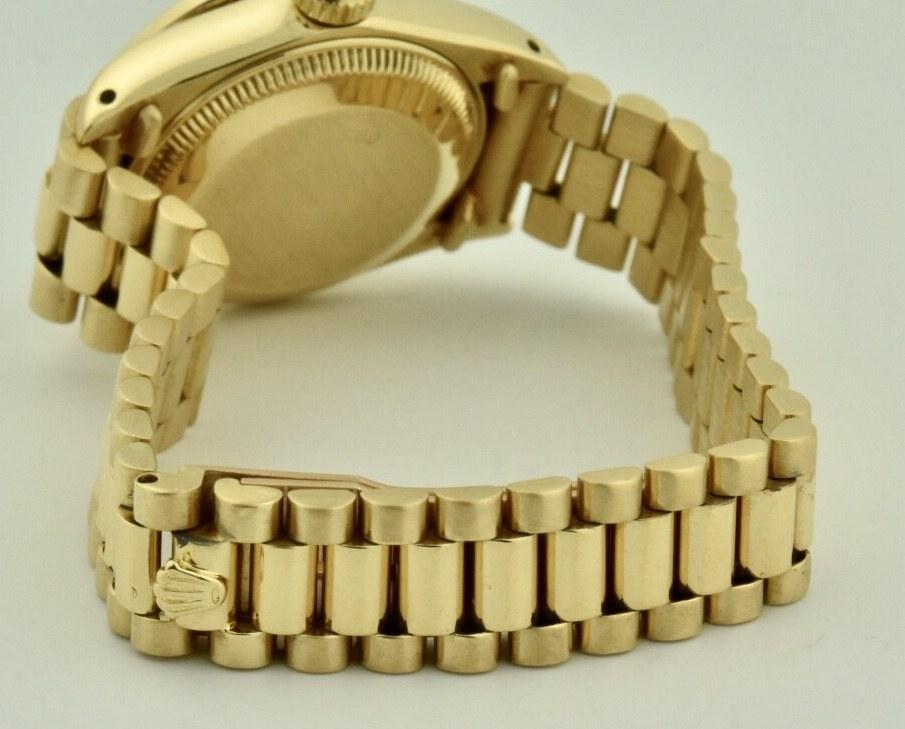 IMG 7821 - Rolex Ladies President